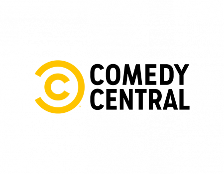 """Comedy Central UK orders Monkey-produced format """"Fact Off"""""""