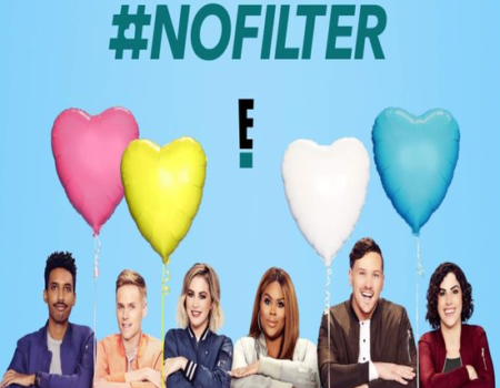 Daisy May Cooper, Joel Dommett, Judi Love And Chunkz Confirmed For Hilarious New Sky One Programme, Dating No Filter