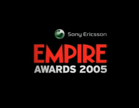 Empire Awards 2005