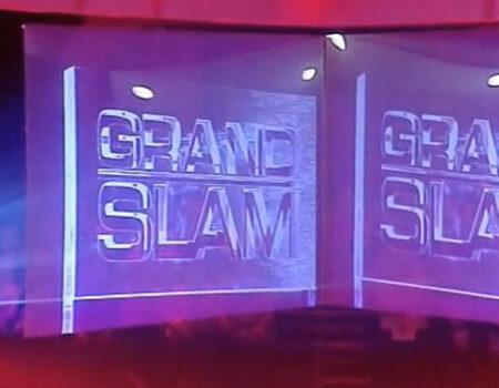 Grand Slam (USA)