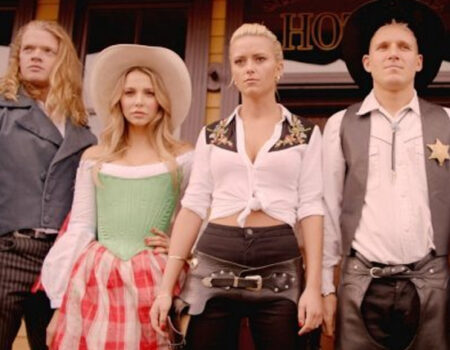 Made In Chelsea Returns, New Faces Bring New Drama