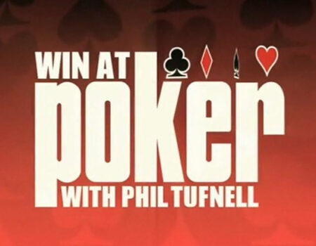 Win at Poker