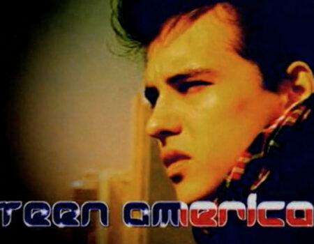Teen America